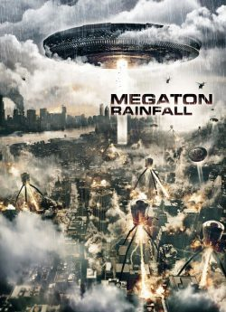 Oferta dnia: Megaton Rainfall – Steam