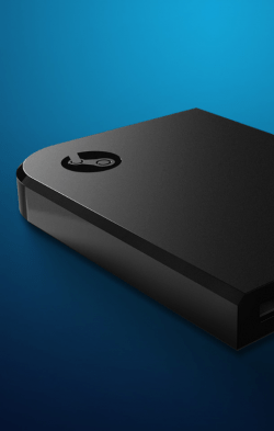 Steam Link za 11 zł na Steamie