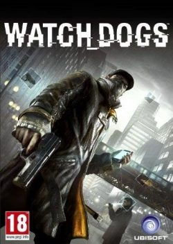 Watch Dogs za 9.79 zł w CDKeys