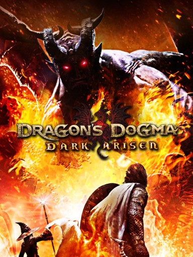 Dragon's Dogma: Dark Arisen za 23.81 zł w Gamesplanet
