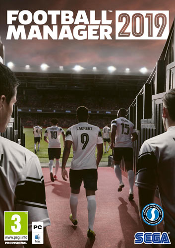 Football Manager 2019 za 77.73 zł w CDKeys
