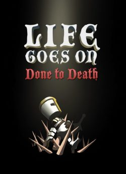 Oferta dnia: Life Goes On: Done to Death – Steam