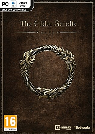 The Elder Scrolls Online – darmowy weekend na Steamie