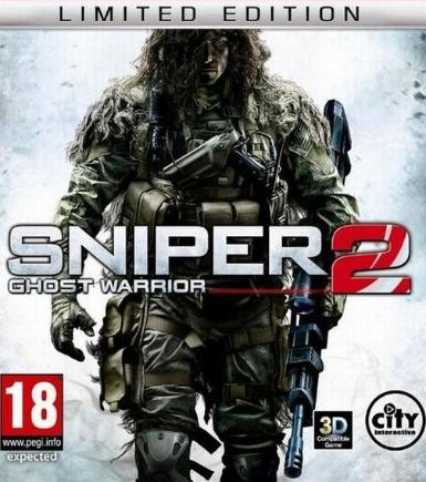 Flash Deals – Sniper: Ghost Warrior 2, Grow Up i Independence War 2 – Gamesplanet