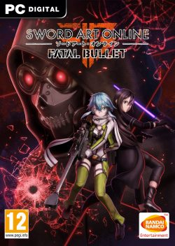 Oferta dnia: Sword Art Online: Fatal Bullet – Steam