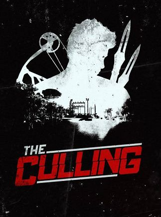 The Culling za darmo na Steamie