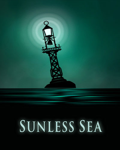 Oferta dnia: Sunless Sea – Steam
