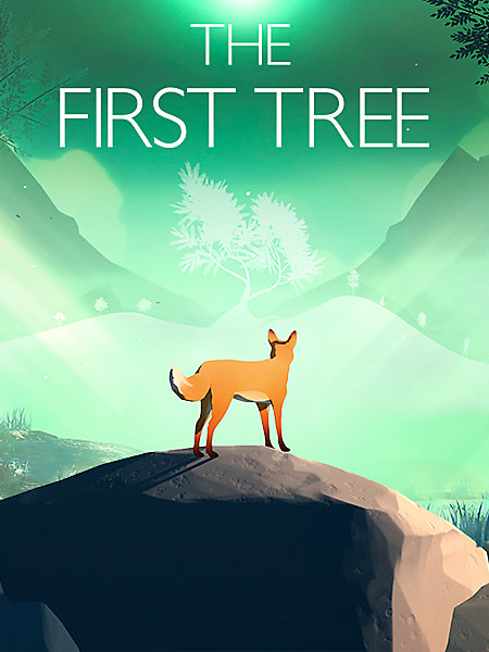 Oferta dnia: The First Tree – Steam