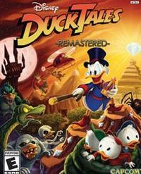 DuckTales: Remastered za 7.02 zł w Humble Store