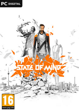 Oferta dnia: State of Mind – Chrono.gg
