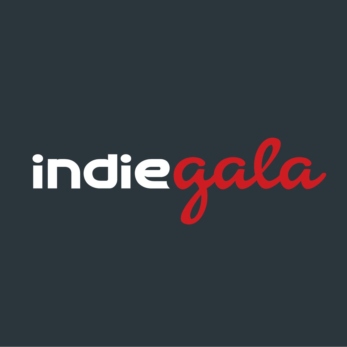 [18+] Indie Gala – Naughty Girls Bundle