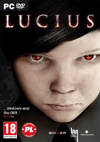 Fanatical – Lucius Complete Bundle