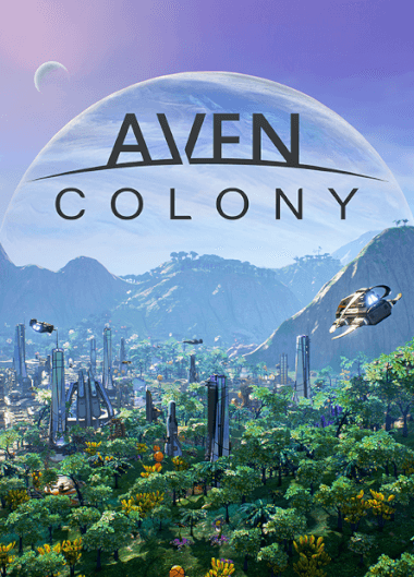 Oferta dnia: Aven Colony – Chrono.gg