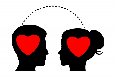 Február 21.vasárnap9:30-18:00 Szinkron Tiszta Tér Teremtő Kommunikációs Tréning Nap Téma:a Szinkron kommunikáció lényege, alkalmazott módszerek és eszközök, hogyan tudunk tiszta, felemelő, összerendező, szív és lélekteret teremteni kommunikációs eszközökkel. A Szinkron […]