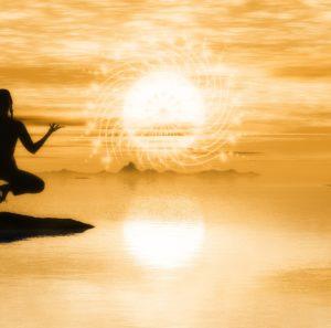 Szellemgyógyász tanfolyam Szeretnél ismerni olyan technikákat, amikkel kiegyensúlyozottá teheted a tested, a lelked és a kapcsolataid harmóniáját egyaránt? Szeretnéd, ha életed minden területén jelen lenne a boldogság és a bőség? […]