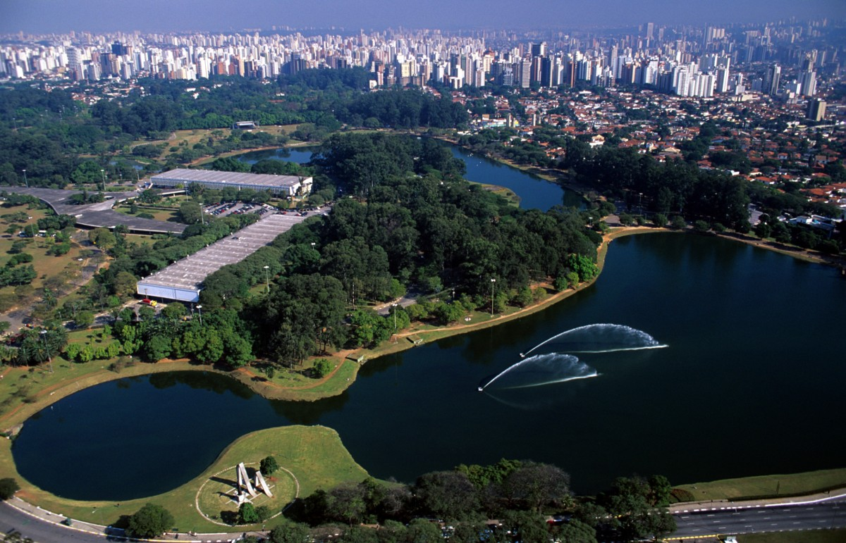 moema-parque-do-ibirapuera-sp