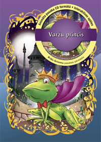 20110121_805_The_Frog_Prince-Lat-m_original.jpg