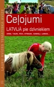 384x279__TA_Latvija_original.jpg