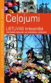 384x279__TA_Lietuva_original.jpg