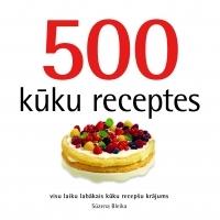 500_kukas_original.jpg