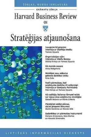 774085_large_strategijas_atjaunosana__480pix1_original.jpg