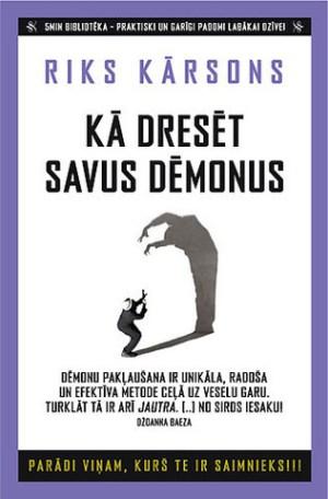 7_Ka_dreset_savus_demonus_500_original.jpg