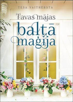 Balta_magija_original.jpg