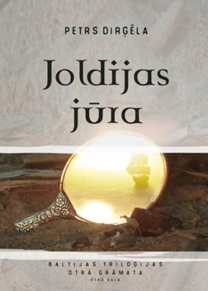 DG_Joldijas_jura2dala_500pix_original.jpg