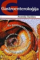 Gastroenterolo_ija_169x250_original.jpg