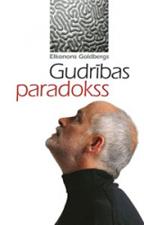 Gudribas_Paradokss_144x225_original.jpg