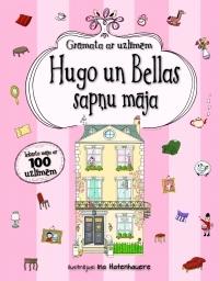 Hugo_bella_original.jpg