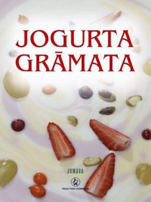 Jogurta_gramata_original.jpg