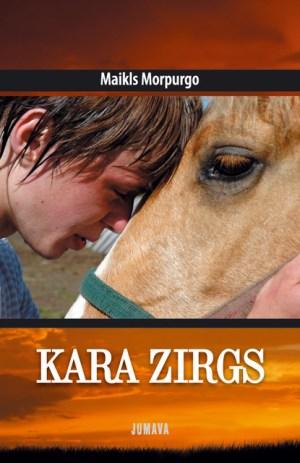Kara-zirgs_original.jpg