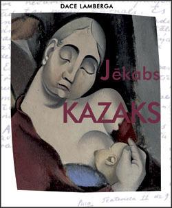 Kazaks_internet_original.jpg