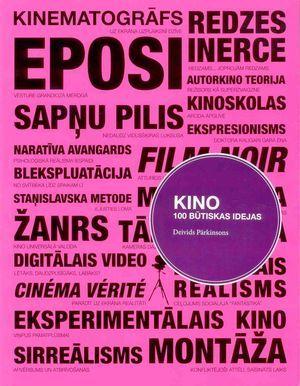 Kino_original.jpg