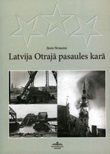 Latvija_2_Pasaules_Kara_LV_161x225_original.jpg