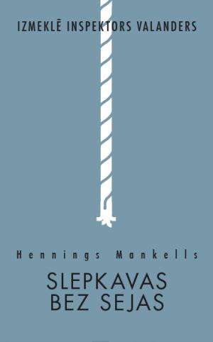 Mankels_original.png