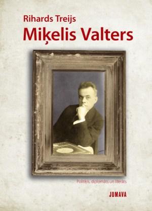 Mikelis-Valters_original.jpg