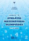Olimpiades_9-12_klases_original.jpg