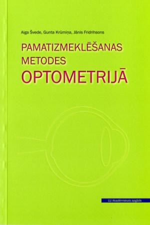 Pamat-izmekles-metod_Optometrija_original.jpg