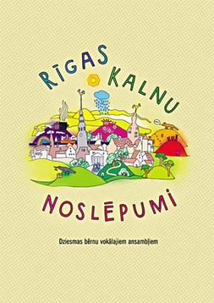 Rigas_kalnu_noslepumi_original.jpg
