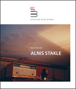 SB-AlnisStakle-250_original.jpg