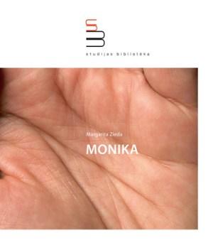 SB-Monika_m_original.jpg