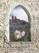 Siguldas-novada-gadsimtu-gramata-gramata24_original.jpg