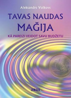 Tavas_Naudas_Magija_original.jpg