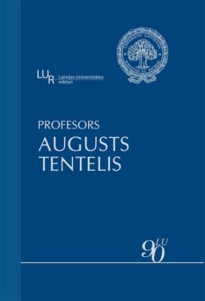 Tentelis-rektors_original.jpg