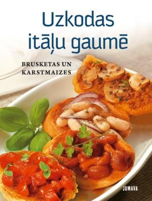 Uzkodas-italu-gaume_gramata24_original.jpg