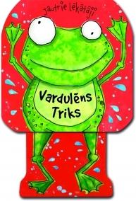 Vardulēns_trika_gramata24_original.jpg