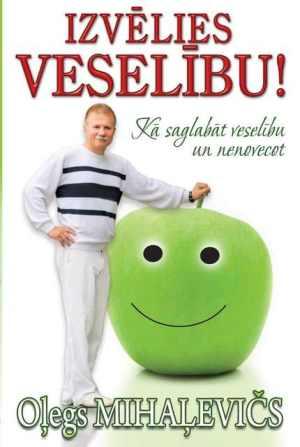 Veseliba_vaaks-1_original.jpg