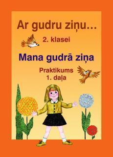 agz2-1mgz_original.jpg